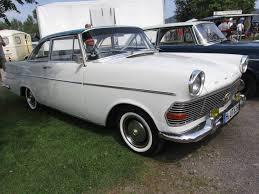 opel rekord 1963 opel rekord 1700 ls coupe p2 mod 1963 granada uwe flickr