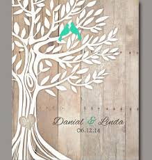 engravable wedding gifts personalize wedding gifts best engraved wedding gifts 1000 ideas