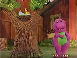 Category Barney And The Backyard by Category Finger Plays Barney Wiki Fandom Powered By Wikia