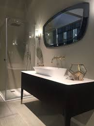 reflection of style 20 dashing mirrors to complete your dream