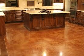 concrete floor wax matte gg02 valley decorative concrete