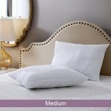 bedding sets u0026 bedspreads you u0027ll love wayfair ca