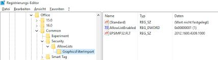 format eps dans word ms word eps image insert broken stack overflow