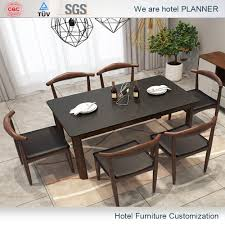 chair hotel table and chairs suppliers in ch hotel dining tables
