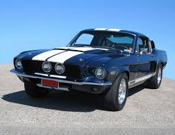 mustang cobra 1965 mustang shelby gt 1965 2011 amcarguide com