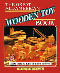 Balsa Wood Projects For Free by Diy Wood Plans For Toys Wooden Pdf Simple Woodworking Projects