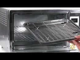 Oster Extra Large Toaster Oven Oster Designed For Life Extra Large Convection Countertop Oven