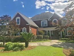 centerville ga real estate homes for sale and re in centerville