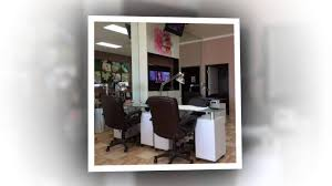 signature nails and spa in henderson nv 89014 793 youtube