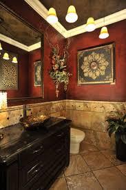 tuscan bathroom ideas nice tuscan bathroom ideas on interior decor home ideas with tuscan