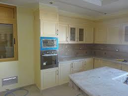 meuble cuisine vert pomme meuble cuisine vert pomme cuisine color e d couvrez toutes nos