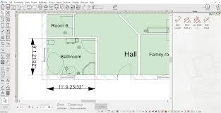 Home Designer Pro Balcony by How To Design A Bathroom