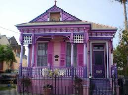 home accecories houzz exterior paint colors paint colours in