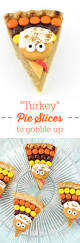 thanksgiving reason for its celebration 1677 best images about fall crafts and eats on pinterest easy