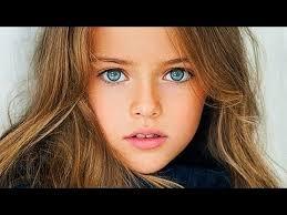 10 year old meet world s most beautiful 10 year old girl kristina pimenova