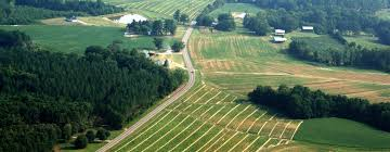 landscapes images Working landscapes sustaining our rural economy jpg