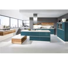 Mdf Kitchen Cabinet Designs - custom high gloss kitchen cabinet high gloss kitchen cabinet doors