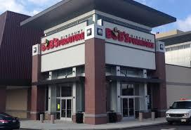 Furniture Store In NE Philadelphia PA Bobs Discount Furniture - Bobs furniture philadelphia
