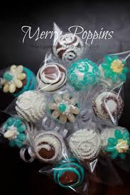 27 best pink u0026 green cake pops images on pinterest green cake