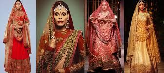 Different Ways Of Draping Dupatta On Lehenga Double Dupatta Draping Styles U2013 Indian Fashion Mantra