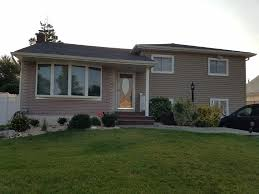 rooms for rent hicksville ny apartments house commercial well maintained 3 bed house for rent in hicksville