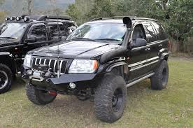 2000 jeep grand limited parts wj grandcherokee 2 jpg 965 641 pixels 4x4