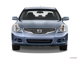 nissan altima for sale windsor nissan altima hybrid in connecticut for sale used cars on
