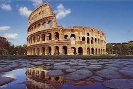biglietti ingresso colosseo biglietti colosseo roma palatino e foro romano