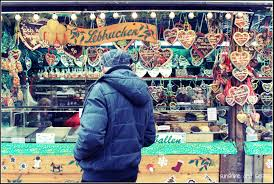 photos munich christmas markets sunshine and siestas an