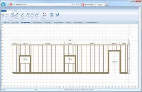 House Extension Design Software Free Mac Bighammer Com