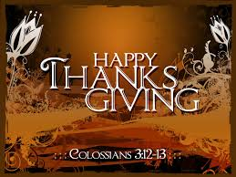 thanksgiving graphics from sharefaith sharefaith magazine