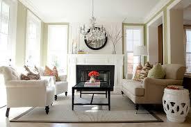 livingroom makeovers hgtv living room makeovers local room makeovers modern living room