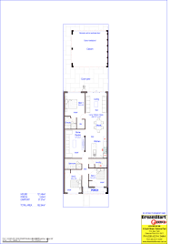 new home designs perth contemporary house plans dreamstart homes