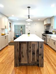 used kitchen cabinets ct kitchens by bruce