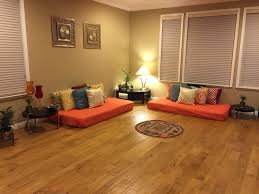 Indian Seating Designs Living Room