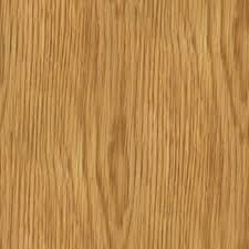 wood backgrounds and wallpapers