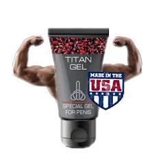 titan gel sumatera utara titan gel original pembesarpenissexsolo