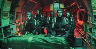 top 10 action thriller movies 2017 so far vertice cinema