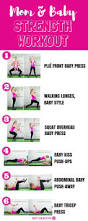 best 25 postpartum workout plan ideas on pinterest squat