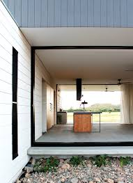 Home Design Magazine In by 100 Queensland Home Design Magazine Press Jason Mowen Home