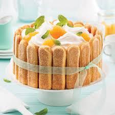 russe en cuisine russe à l abricot recettes cuisine et nutrition