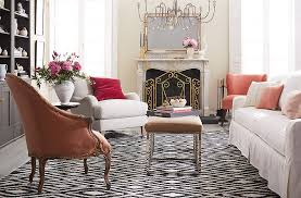 furniture layouts how to find the right living room furniture layout