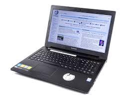 laptop wikipedia