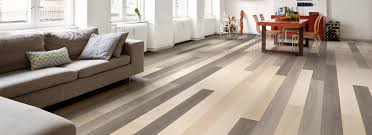 Laminate Floor Offers Haro Laminate Floor Mixed Installation An Exciting Eye Catcher