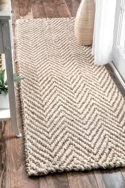 Outdoor Braided Rugs Sale by 18 Best Down Under Images On Pinterest Buy Rugs Contemporary