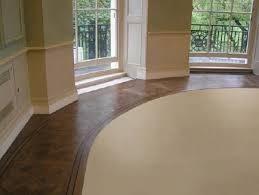 floor plain floors and carpets inside floor modern floors and