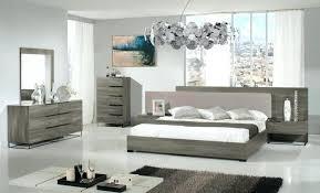 ultra modern bedroom furniture ultra modern bedroom sets modern bedroom set ultra modern bedroom