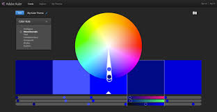 how to pick the best color palette for your project with 5 color