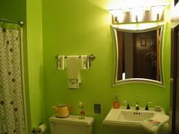 Lime Green Bathroom Accessories by Bathroom Lime Green Bathrooms Master Bathroom Designs Bathroom