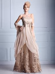 wedding dress boutiques in france